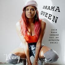 Drama Queen 3.jpg