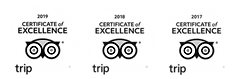 tripadvisor-1024x340_blavk.png