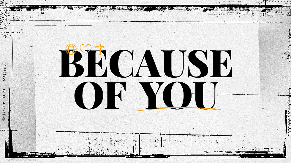 BecauseOfYou_2020_FacebookCover.jpg