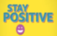 StayPositive_2020_Social-Square.jpg