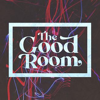 TheGoodRoom_Social-Square.jpg