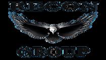 Logo 2 copy clear copy 3.png
