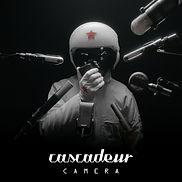 Cascadeur-Camera.jpg