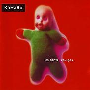 Les-Dents-Rouges.jpg