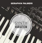 Pochette Synth Variation recto.jpg