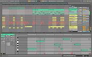 Ableton-Live-10-Release_8_web.jpg