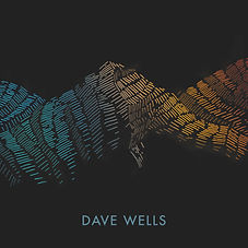 Dave%20Wells%20-%20Album%20Front%20Cover