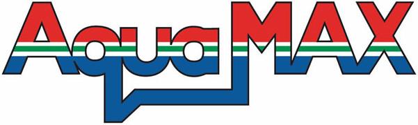 aquamax-logo.jpg