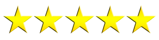 5 stars.png