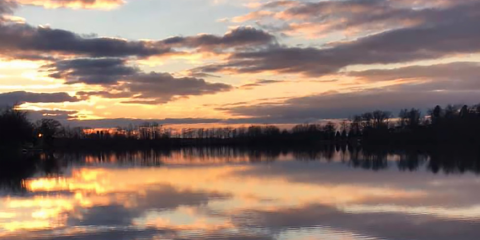 Crockery Lake Association Board Meeting