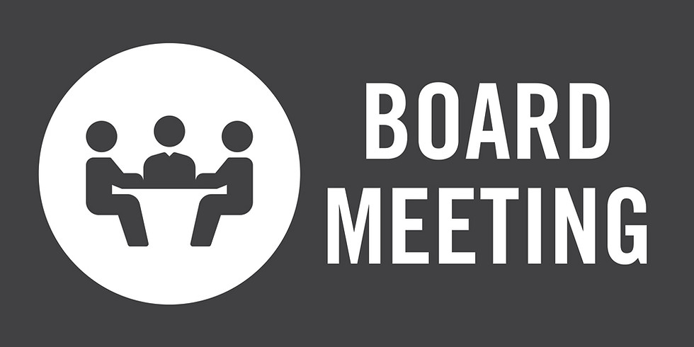 Chester Township - Monthly Board Meeting