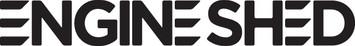 EngShed_logo BLACK CMYK.jpg