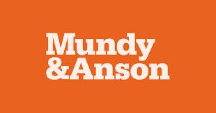 Mundy&Anson logo.png