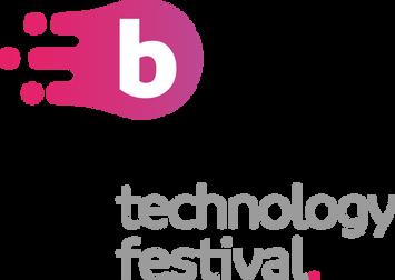 bristoltechnologyfestivalrgb-1.png