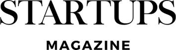 startups logo.png