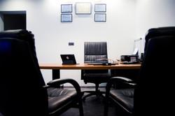Office(3)