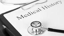 Medical history.jpg