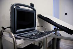 Examination Room(2)