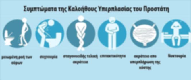 bph Symptoms(gr).jpg