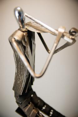Statue(2)