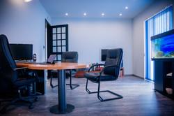 Office(4)