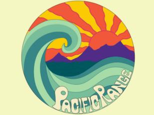 Petal Motel Article - Pacific Range at The Tree