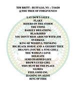 Setlist - Tim Britt - 7-16-20 copy.jpg