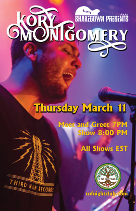 2021-03-11 Kory Montgomery Band.jpg