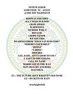 2021-04-15 - Seth Walker - Setlist.jpg