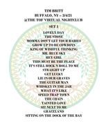 2021-03-04 - Tim Britt - Setlist.jpg