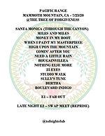 Setlist - Pacific Range 7-23-20 copy.jpg