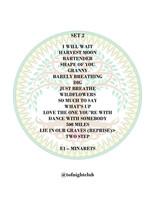 2021-03-04 - Tim Britt - Setlist-2.jpg