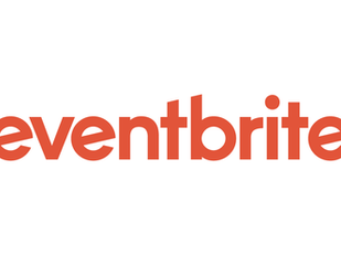 Eventbrite Featured Us in their End of Year Highlight Video