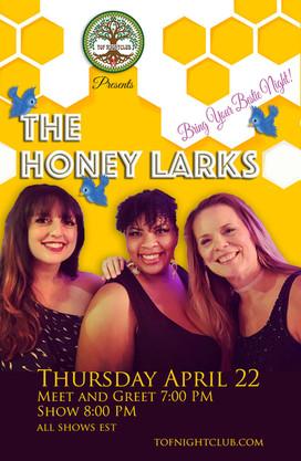 2021-04-22 Honey Larks.jpg