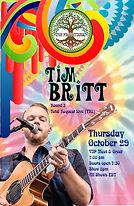 TOF_Poster_10.29.2020.TimBritt.jpg