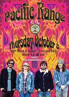 PacificRange_Poster10.8.jpg