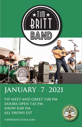 2021-01-07 Tim Britt Band Poster.jpg