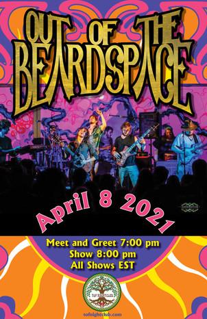 2021-04-08 Out Of The Beardspace.jpg.jpg