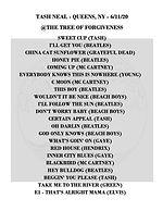 Tash Setlist 06-11-20 FINAL copy.jpg