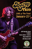 2021-01-21 JD Simo Trio Poster.jpg
