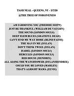 Tash Setlist 05-07-20 copy.jpg
