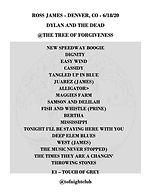 Ross James Setlist 06-18-20 copy.jpg