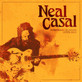 Petal Motel Article - Unreleased Neal Casal Songs