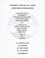 Tim Britt Setlist - May 21 2020 copy.jpg