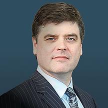 J. Richard Jones