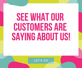 SEE what are customers are saying about