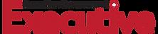 cge-logo.png
