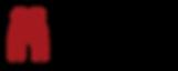 FLS-member-logo-landscape-2018-19-01[1].