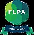 FLPA-proudmember_transparent.png