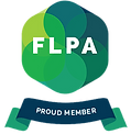 FLPA-proudmember_transparent.png